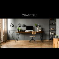 Inspire your home-working space